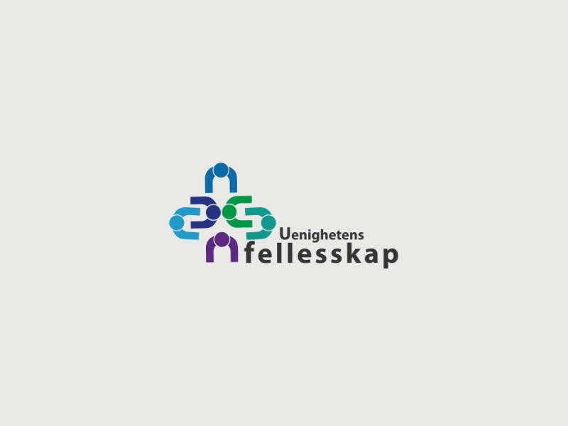 H.E. Metropolitten Kleopas adresse til Det Norske Kristne Rådets Ortodokse Forum